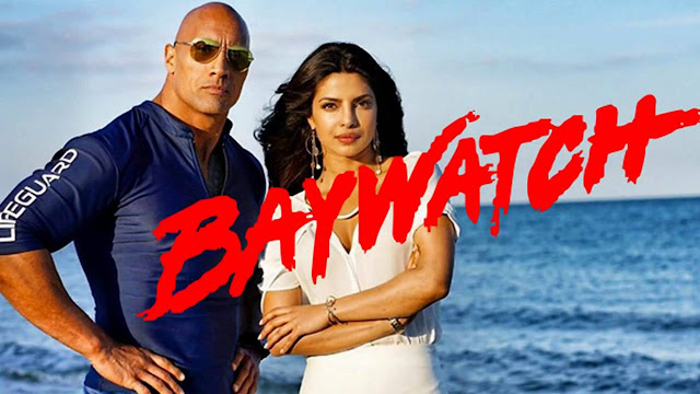 Download Film Baywatch (2017) Bluray Subtitle Indonesia