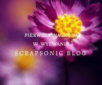 https://scrapsonic.blogspot.com/2017/07/lato-w-pastelach-wyzwanie-01.html