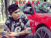Download Kumpulan Lagu NDX AKA Mp3 Terbaru