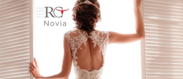 Programa especial d'aprimament per a núvies