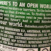 ΑΠΟΚΑΛΥΠΤΟΥΜΕ… Δείτε τι ΜΗΝΥΜΑ Προωθείται μέσω Προϊόντος που Καταναλώνεται σε ΌΛΟ τον Κόσμο… !!!