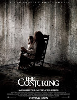 conjuring 1 conjuring 1 مترجم conjuring 1 فشار conjuring 1 full movie conjuring 1 download مترجم conjuring 1 عناكب نت conjuring 1 عالم سكر conjuring 1 trailer conjuring 1 egybest conjuring 1 مترجم تحميل conjuring 1 akoam conjuring 1 arabseed conjuring 1 arabic subtitles conjuring 1 and 2