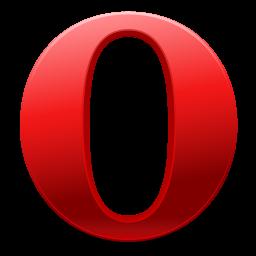 Opera Browser terbaik untuk winsows 7
