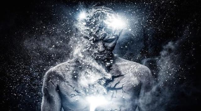 Mënyra për t'u bërë të Pavdekshëm sipas Mitologjive të lashta