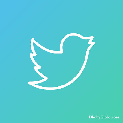 increase blog traffic by twitter