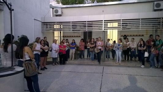 Instituto de formaci n docente generaci n 2017 for Instituto formacion docente