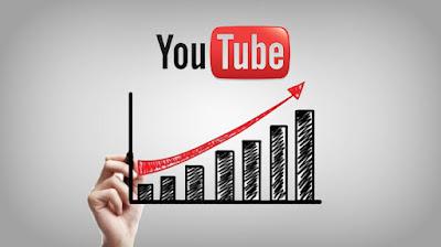 Teknik Riset Kata Kunci Video Youtube Untuk Youtubers Pemula