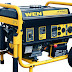 How to choose the right generator for use
