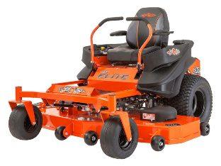 Bad Boy Zero Turn Mowers Review Best Manual Lawn Aerator