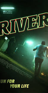Film River (2016)