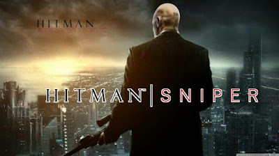 hitman sniper apk mod hitman sniper apkmania hitman sniper apk aptoide hitman sniper apk zippy hitman sniper apk here hitman sniper apk mod unlimited money hitman sniper apk obb