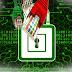 Operadoras de banda larga limitam internet por pacotes de dados