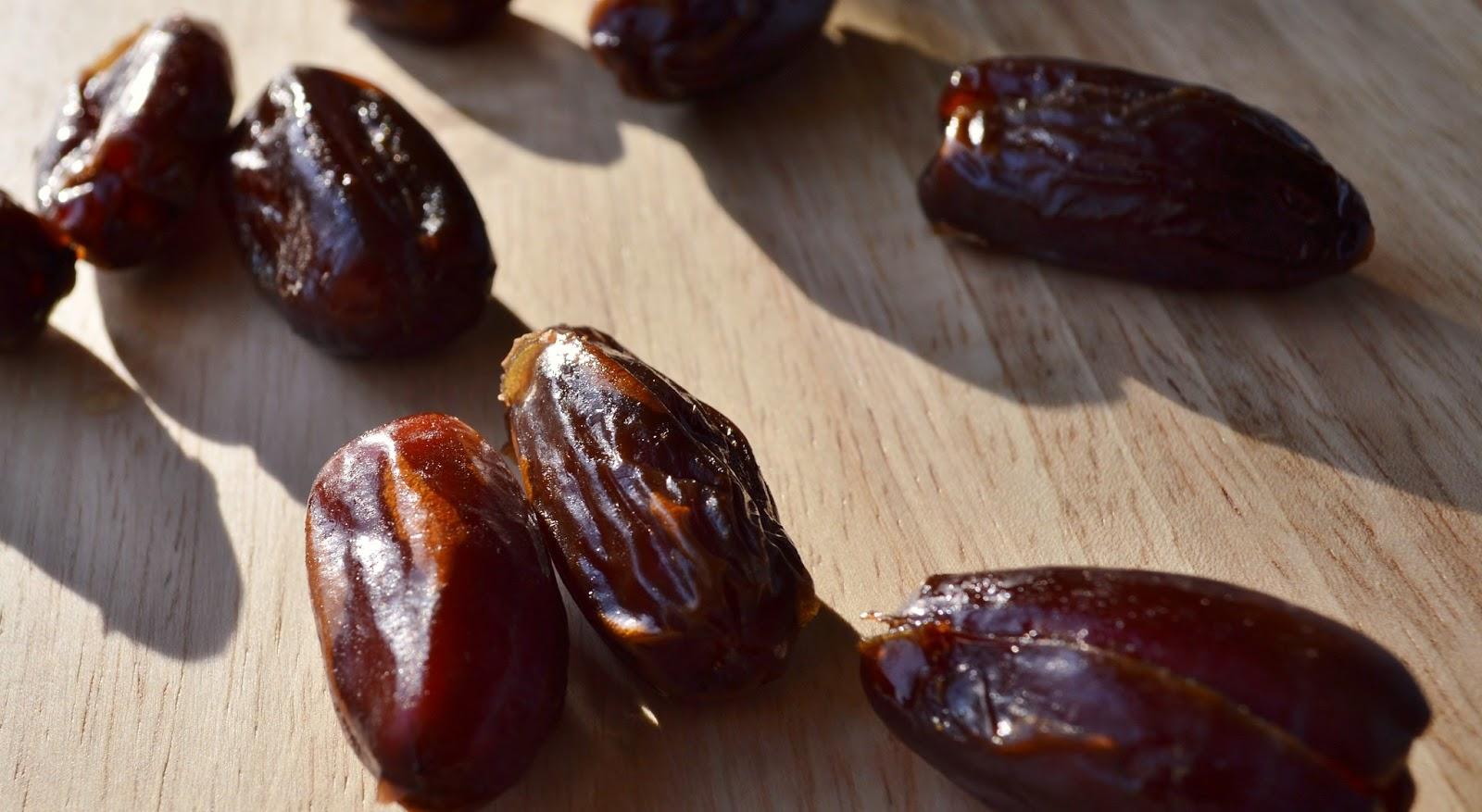 nettdating gratis dates fruit