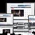 Theme WordPress GoBlog Theme