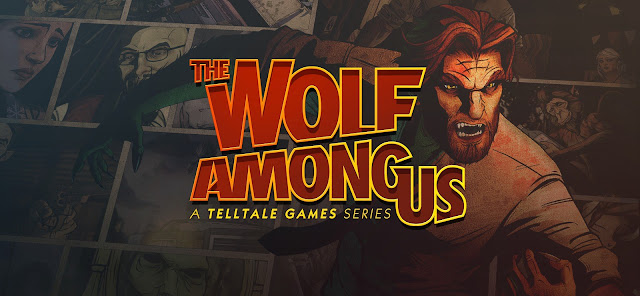 The Wolf Among Us v2.0.0.1-GOG