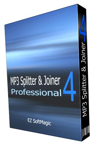 mp3 splitter joiner pro registration code