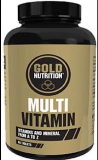 gold nutrition pareri multi vitamin supliment optimum nutrition