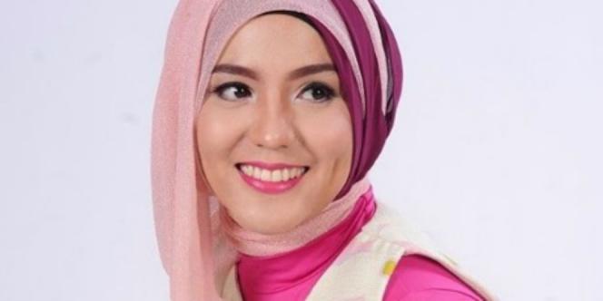 Profil dan Biodata Renita Sukardi