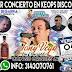 ► Tony Vega, Nino Segarra, Gustavo Gerardo y Los Originales en Concierto