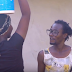 Download Video Mp4    BEST MPAMBANAJI FT YOBAT