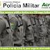 Apostila Concurso PM/ACRE 2017 - Polícia Militar-AC SOLDADO