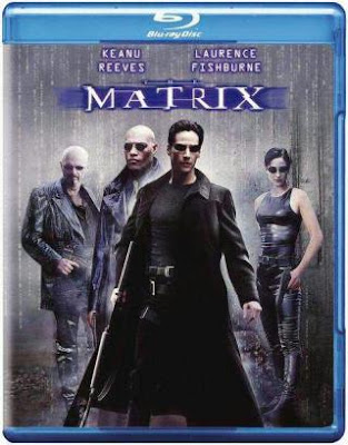 The Matrix 1999 Dual Audio 400MB BRRip 720p HEVC hollywood movie The Matrix hindi dubbed 720p HEVC dual audio english hindi audio small size brrip hdrip free download or watch online at world4ufree.be
