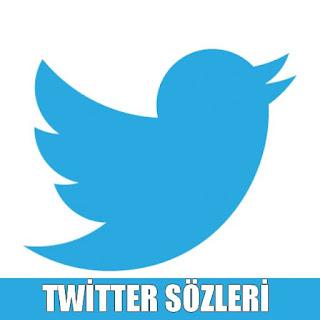 twitter sözleri, twitter mesajları, en güzel komik twitter sözleri