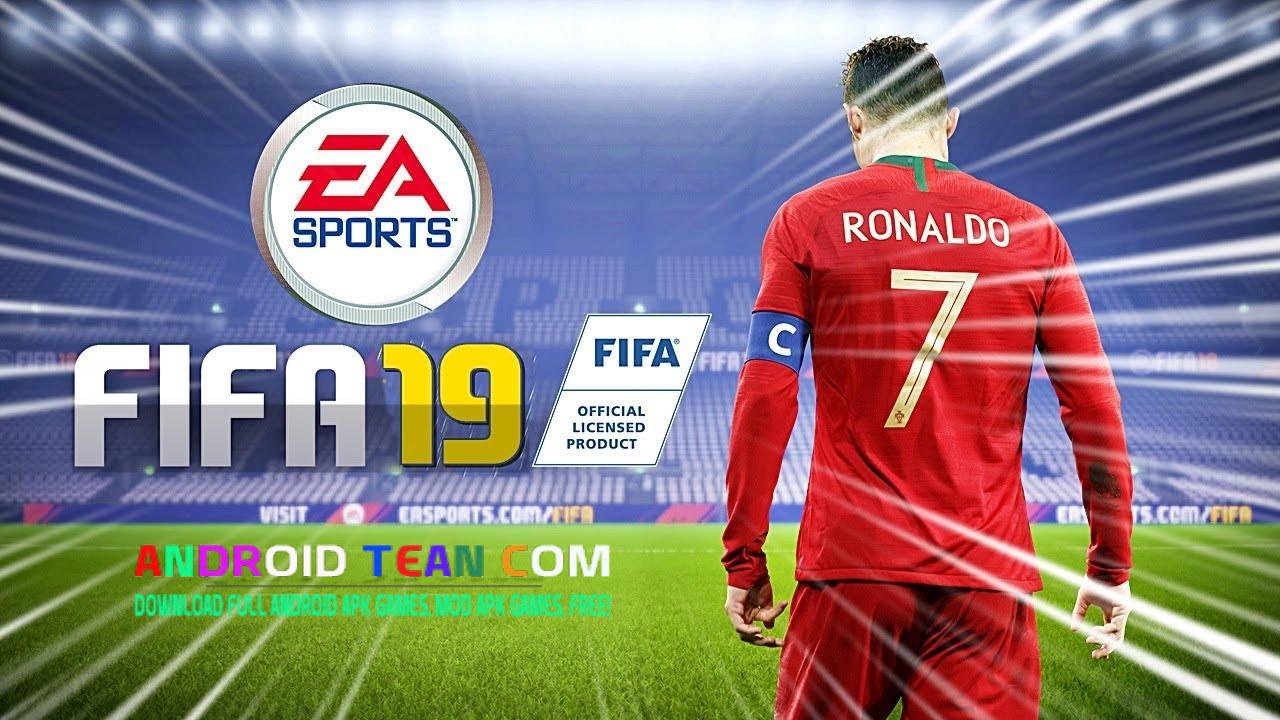 download fifa 19 ps4 update