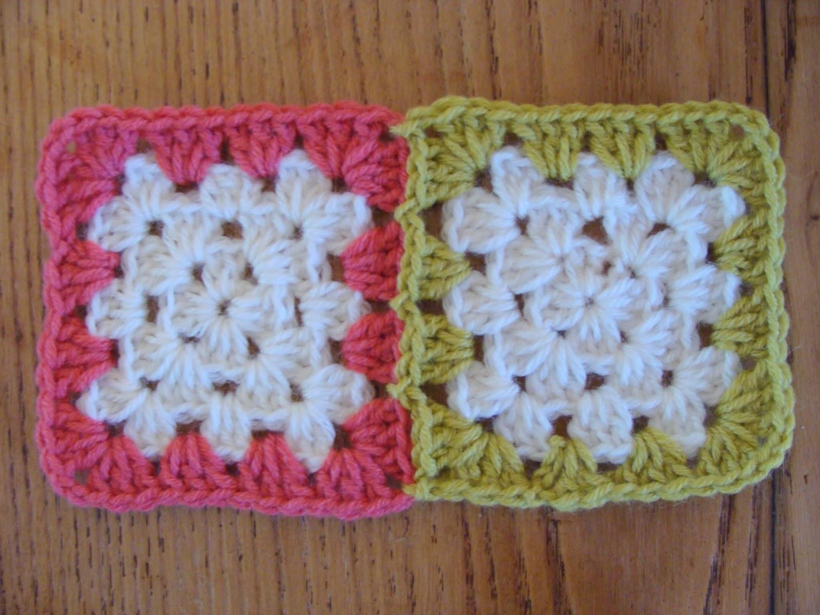 Piastrelle ad uncinetto piastrella quadrata a uncinetto con petali