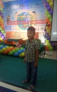 Jadwal Praktek Dokter Spesialis Anak RS Hermina Palembang ...
