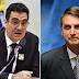 Ao questionar colégio que fez vídeo pró-Bolsonaro, Nagib implodiu os principais argumentos da extrema-esquerda contra o Escola Sem Partido