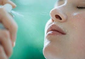 Tratamento estetico estetica,dermatologista,esteticista,retirar a impureza,Loções Tônicas