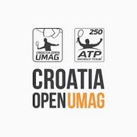 Croatia Open Umag  2018 Qualy Draw | Plava Laguna