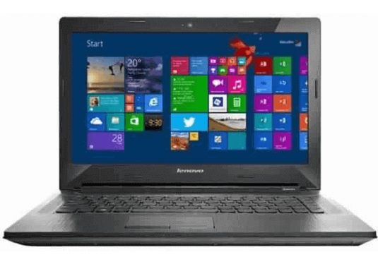 Lenovo G4080 Intel Core i5 - 6GB - 1TB HDD Specs and Price