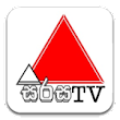 Sirasa TV Live