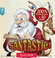 online casino welcome bonus online casi