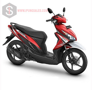 Vario-110-eSP-CBS-Glam-Red