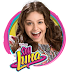 Soy Luna episodul 69 online