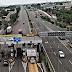 Kementerian PUPR Menunda Penerapan Integrasi Sistem Transaksi Tol JORR