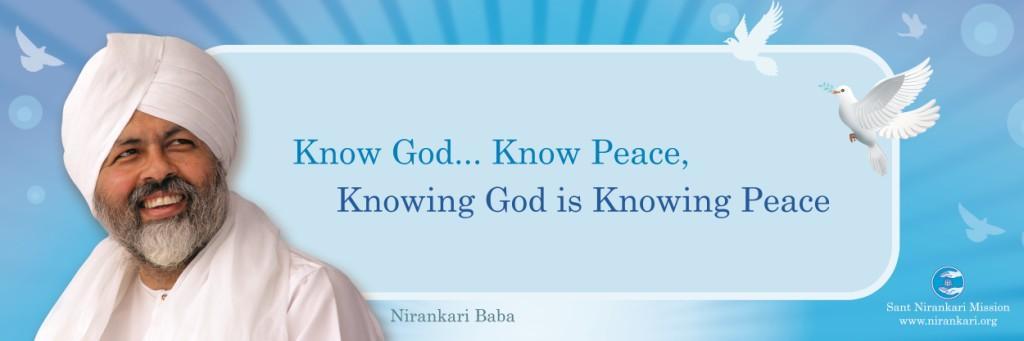 Sant Nirankari Mission    Song   Poem   Vichar   Book