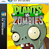 Plants vs. Zombies – GOTY Edition
