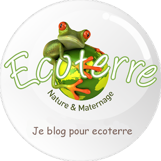 http://ecoterre.be/fr/