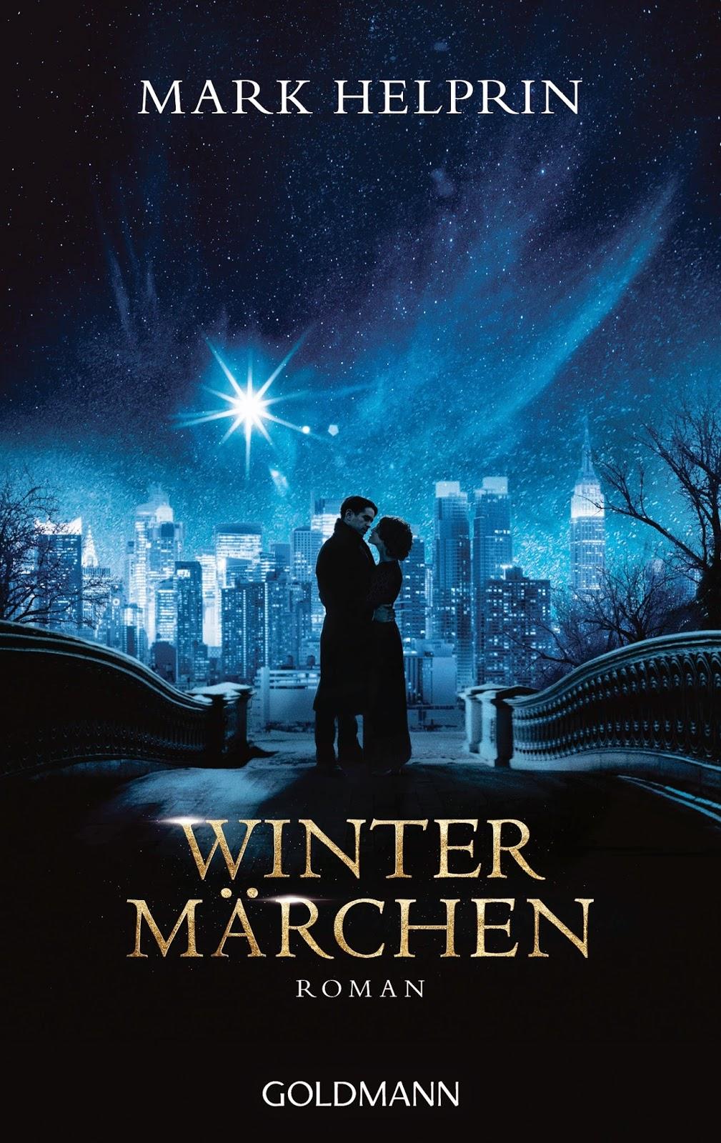 http://www.randomhouse.de/Taschenbuch/Wintermaerchen-Roman/Mark-Helprin/e451990.rhd