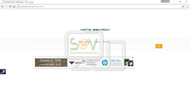 YotoSearch.com (Hijacker)