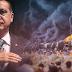 Όταν θα φύγει ο Ερντογάν - είτε τον διώξουν, είτε πεθάνει - πάρε τρόφιμα για 6-7 μήνες…