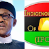 FG to expose the account details of IPOB sponsors