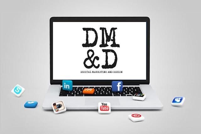 Los Angeles Social Media Marketing Services