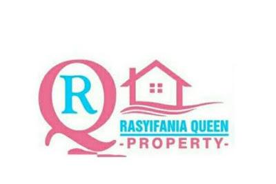 Lowongan Kerja Rasyifania Queen Property Pekanbaru November 2018