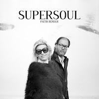 Supersoul faith bender album cover