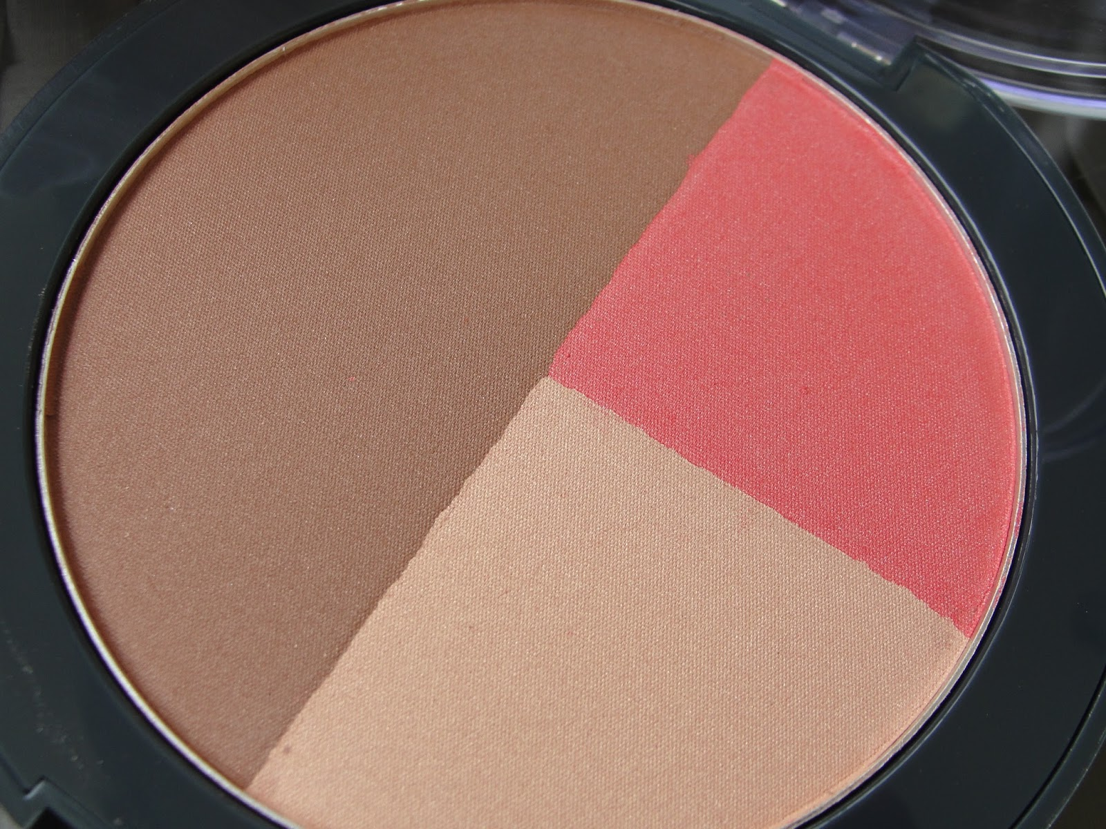 Your Most Beautiful You Antiaging Face Palette by IT Cosmetics #18